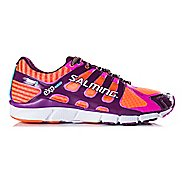 Womens Salming Speed 5 Running Shoe