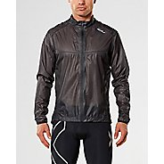 Mens 2XU X-LITE Running Jackets