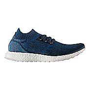 Mens adidas Ultra Boost Uncaged Parley Running Shoe