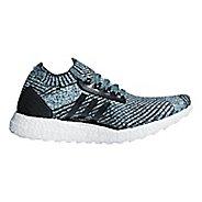 Womens adidas Ultra Boost X Parley Running Shoe