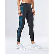 Womens 2XU Active Compression Tights