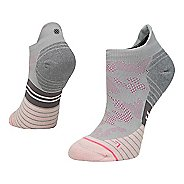 Womens Stance Run Hystory Tab Socks