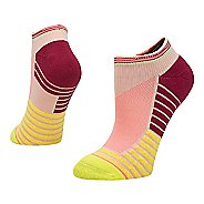 Womens Stance Athletic Record Low Socks