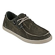 Mens Sanuk Nu-Nami Casual Shoe