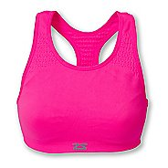 Womens Zensah Seamless Sports Bras
