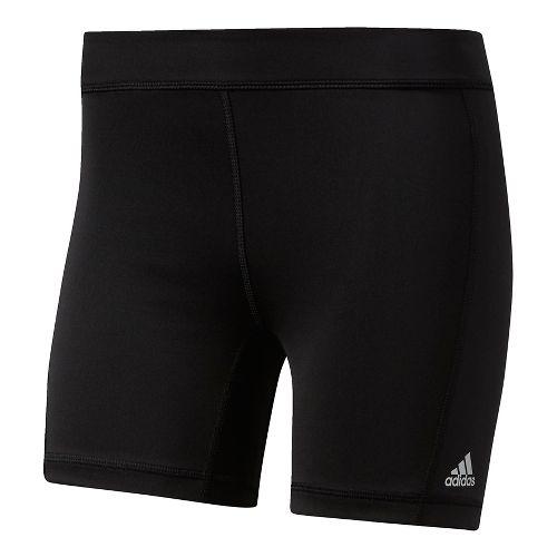 Womens Adidas Techfit 5