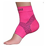 Zensah PF Compression Sleeve (Single) Injury Recovery