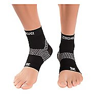 Zensah PF Compression Sleeves (Pair) Injury Recovery