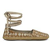Womens Sanuk Espie Slip On LX Casual Shoe
