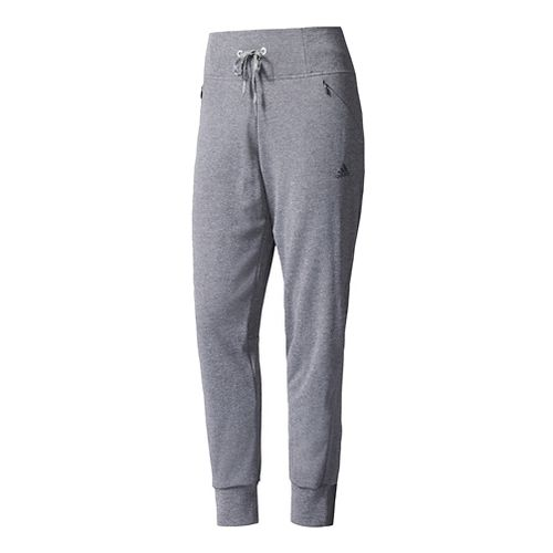 Womens Adidas Ultra Energy Pants - Black M