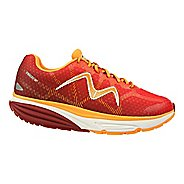 Mens MBT Simba 17 Walking Shoe