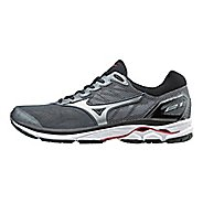 Mens Mizuno Wave Rider 21 Running Shoe
