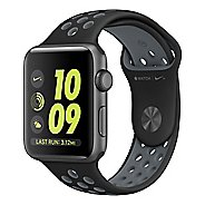 Apple Watch Nike+ 42MM Monitors
