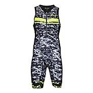 Mens Zoot Tri LTD Racesuit Triathlon Suits UniSuits