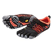 Womens Vibram FiveFingers V-Train Cross Training Shoe