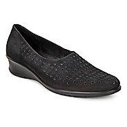 Womens Ecco Felicia Slip-On Casual Shoe