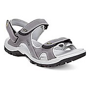 Womens Ecco Offroad Lite II Sandals Shoe