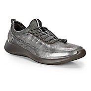 Womens Ecco Soft 5 Toggle Casual Shoe - Dark Shadow Navy 42