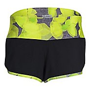"Womens Zoot PCH 3"" Unlined Shorts"