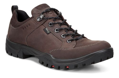 Mens Ecco Biom Hike 1.1 Hiking Shoe - Mocha 40