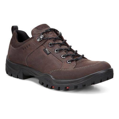 Mens Ecco Biom Hike 1.1 Hiking Shoe - Mocha 47