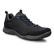 Mens Ecco Espinho Low Casual Shoe