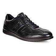 Mens Ecco Indianapolis Classic Tie Casual Shoe