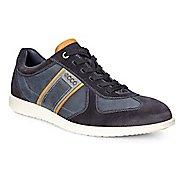 Mens Ecco Indianapolis Sneaker Casual Shoe