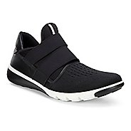 Mens Ecco Intrinsic 2 Slip-On Casual Shoe