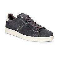 Mens Ecco Kallum Sneaker Casual Shoe