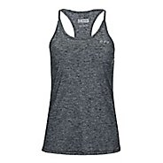 Womens Zoot Sunset Singlet Sleeveless & Tank Tops Technical Tops