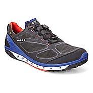 Mens Ecco Biom Venture GTX Casual Shoe