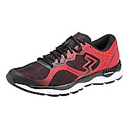 Mens 361 Degrees Shield 2 Running Shoe