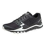 Mens 361 Degrees Soul Mate 2 Cross Training Shoe