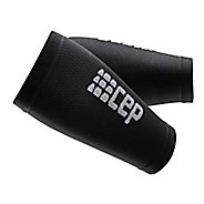 CEP Forearm Sleeves Injury Recovery
