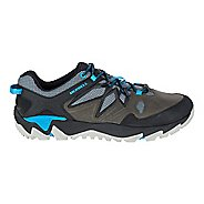 Mens Merrell All Out Blaze 2 Hiking Shoe