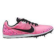 Womens Nike Zoom Rival D 10 Track and Field Shoe