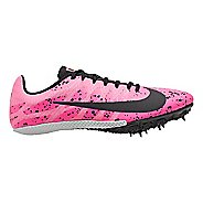 Womens Nike Zoom Rival S 9 Track and Field Shoe