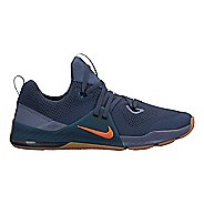 Mens Nike Zoom Command Cross Training Shoe