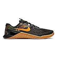 Mens Nike Metcon 3 AMP Cross Training Shoe