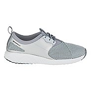 Womens Merrell 1SIX8 Lace AC+ Casual Shoe