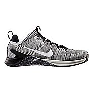 Mens Nike MetCon DSX Flyknit 2 Cross Training Shoe