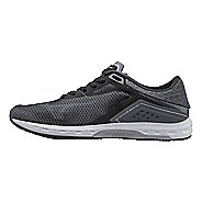 Womens Mizuno Wave Sonic Racing Shoe