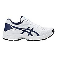 Womens ASICS GEL-195TR Cross Training Shoe