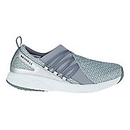 Womens Merrell 1SIX8 Moc AC+ Casual Shoe