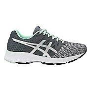 Womens ASICS GEL-Exalt 4 Running Shoe