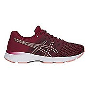 Womens ASICS GEL-Exalt 4 Running Shoe