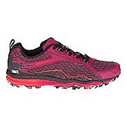 Womens Merrell All Out Crush Tough Mudder Trail Running Shoe