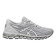 Womens ASICS GEL-Quantum 360 Shift Running Shoe