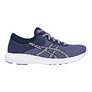 Womens ASICS Nitrofuze 2 Casual Shoe